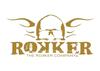 Rokker - Rebel Grey