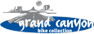 Logo Grand Canyon