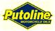 Putoline - Fuel Conditioner