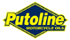 Putoline - Fuel Conditioner