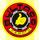Logo Bultaco