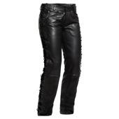 String Jeans - Zwart