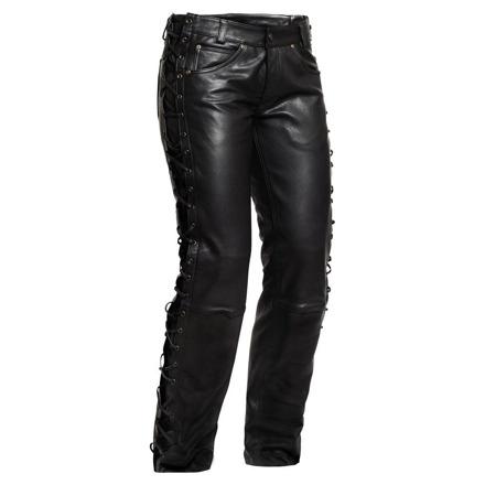 Jofama String Jeans, Zwart (1 van 2)