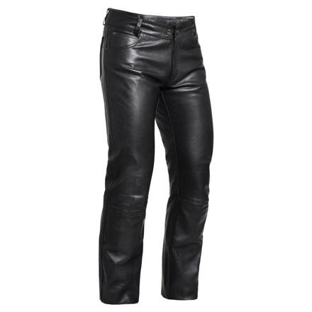 Jofama Jeans, Zwart (1 van 2)