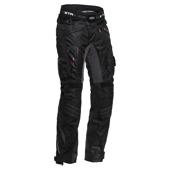 TT-Pants - Zwart