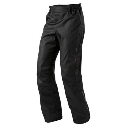 Pantalon Hercules WR - Zwart