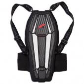 Esatech Pro X6 - Zwart