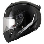 Race-R Pro Carbon Skin - Carbon