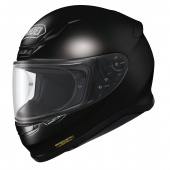 NXR - Zwart