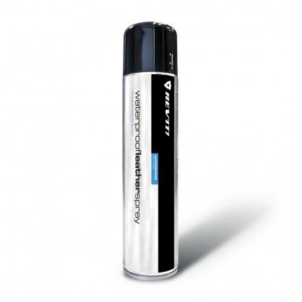 REV'IT! Leer Spray, N.v.t. (1 van 1)