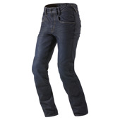 Jeans Lombard - Donkerblauw