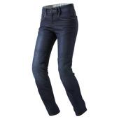 Jeans Madison Ladies - Blauw