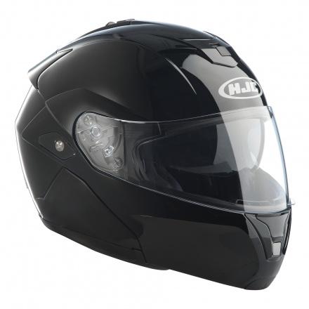 SY-MAX 3 - Zwart