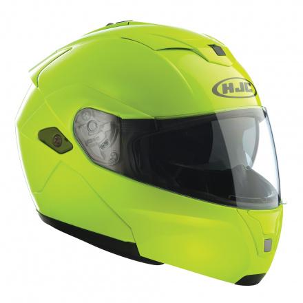 SY-MAX 3 - Fluor