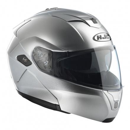 SY-MAX 3 - Zilver