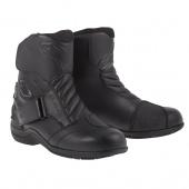 Gunner Waterproof - Zwart