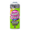Helm Foam Fresh 400 ml
