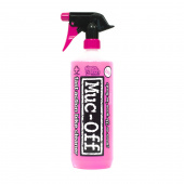 Bike Cleaner 1 ltr (spray) - N.v.t.