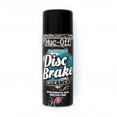 Disk Brake Cleaner 400 ml - N.v.t.