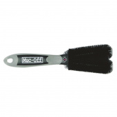 Individual Brush - 2 Prong