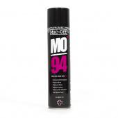 MO-94 400 ml