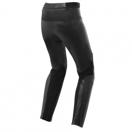 Alpinestars Vika Pants (Stella/Ladies), Zwart (2 van 2)