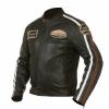 GC Bikewear Nevada (Men), Bruin (Afbeelding 1 van 3)