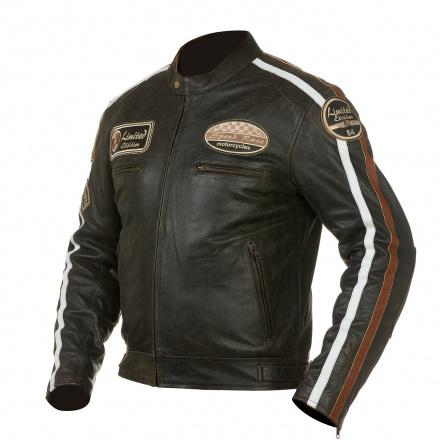 GC Bikewear Nevada (Men), Bruin (1 van 3)