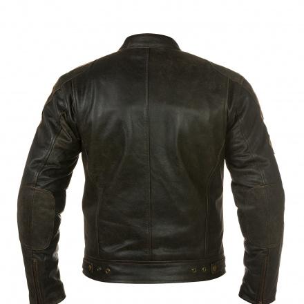 GC Bikewear Nevada (Men), Bruin (2 van 3)