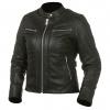 GC Bikewear Virginia (Ladies), Zwart (Afbeelding 2 van 4)