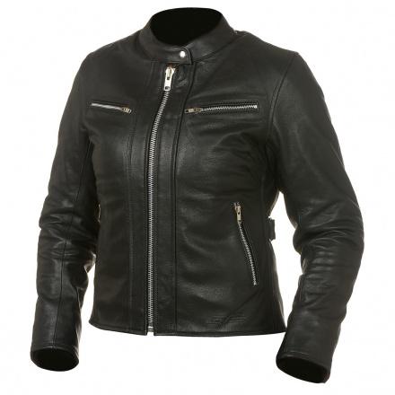 GC Bikewear Virginia (Ladies), Zwart (2 van 4)