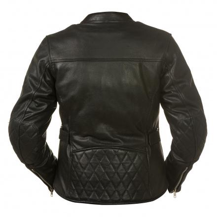 GC Bikewear Virginia (Ladies), Zwart (3 van 4)