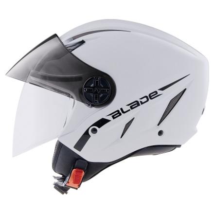 AGV Blade, Wit (3 van 6)