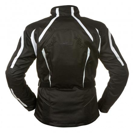 GC Bikewear Lynn (Ladies), Zwart-Wit (2 van 3)