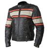 GC Bikewear Sturgis, Bruin (Afbeelding 1 van 2)