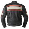 GC Bikewear Sturgis, Bruin (Afbeelding 2 van 2)