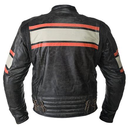 GC Bikewear Sturgis, Bruin (2 van 2)