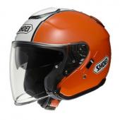 J-Cruise Corso - Oranje-Wit