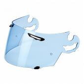 Vizier  SAL - High Definition blauw, anti-kras
