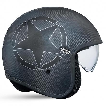 Premier Vintage Star Carbon, Carbon (2 van 2)