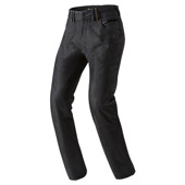 Jeans Memphis H2O - Donkerblauw