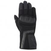 Santiago Drystar Handschoen - Zwart