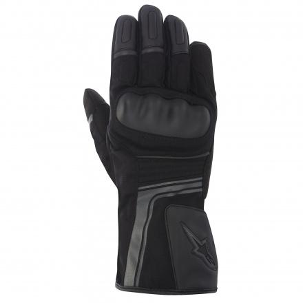 Alpinestars Santiago Drystar Handschoen, Zwart (1 van 2)