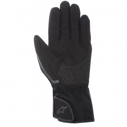 Alpinestars Santiago Drystar Handschoen, Zwart (2 van 2)