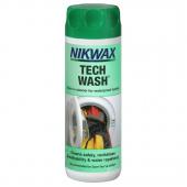 Tech Wash Textile Wash