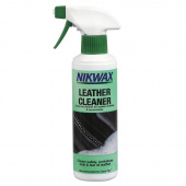 Leather Cleaner - N.v.t.