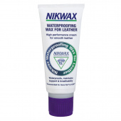 Waterproofing wax for leather - N.v.t.