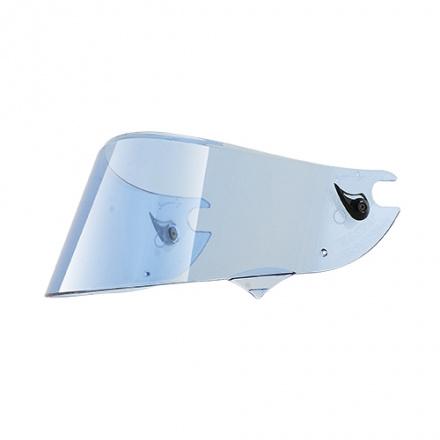 Shark Vizier  Race-R, Race-R Pro, Speed-R, High Definition Blauw, anti-kras, anti-mist (1 van 1)