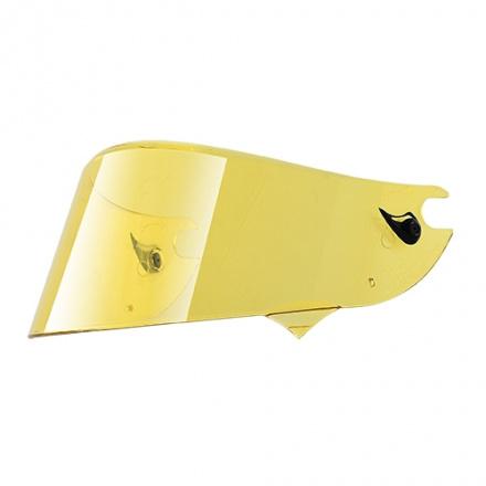 Shark Vizier  Race-R, Race-R Pro, Speed-R, High Definition Geel, anti-kras, anti-mist (1 van 1)