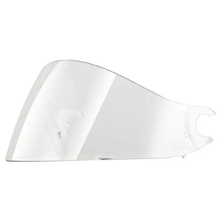 Shark Vizier  (Vision-R, Vision-R GT Carbon, Explore-r), Helder anti-kras (1 van 1)